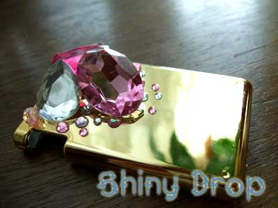 shinydrop1