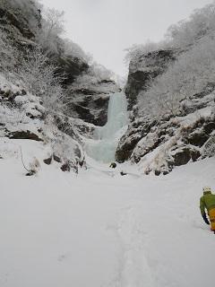 201312大滝