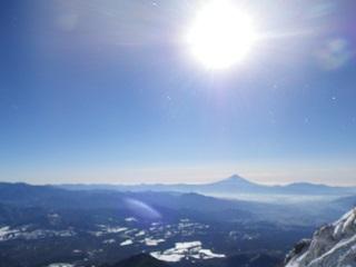 201312富士山