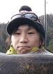 takashi-thumbnail2.jpg