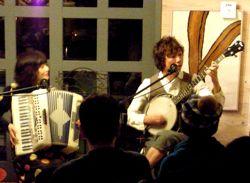 arai-banjo.jpg