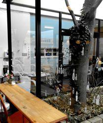 cafemado2.jpg