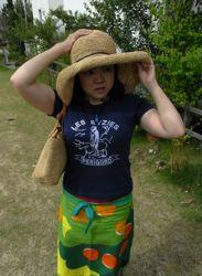 hat-sachi1.jpg