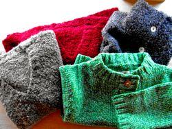 knit2010.jpg