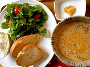 lunch-soup.jpg