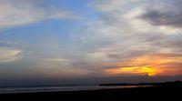 miyazaki-sunrise.jpg