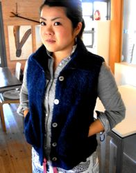 sachi-knit.jpg