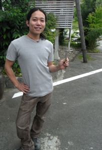 shinhachi.jpg