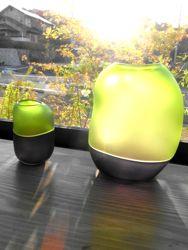 sun-glass.jpg