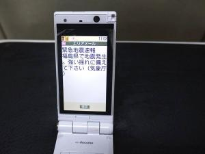 2010-09-29 027