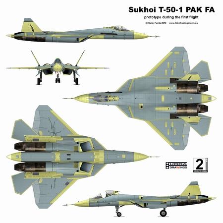 sukhoi_T-50-1_PAK_FA.jpg