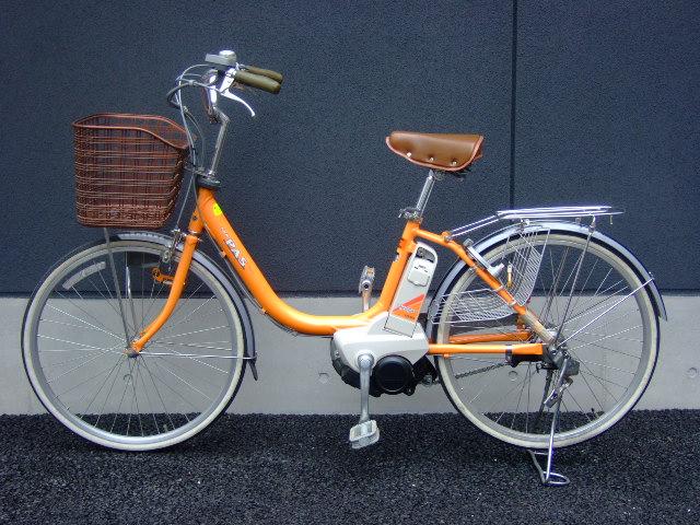 自転車中古買取販売、出張修理 ...