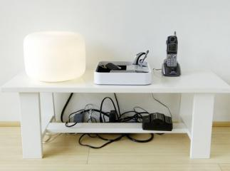 bl-cablebox4r.jpg