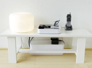 bl-cablebox5r.jpg