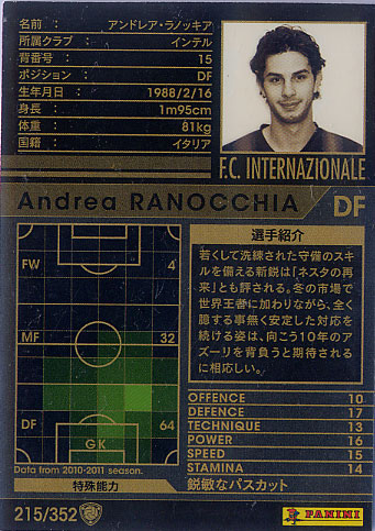 ranocchia2.jpg