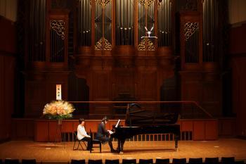 まりピアノ発表会_convert_20110503204212