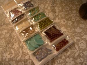 beads-2013-02-19-001