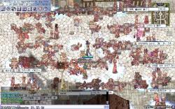 100318戦場の街