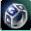 ドラゴンクルセイド-攻撃爆発の指輪