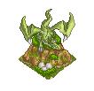 ドラゴンクルセイド-ドラゴンの洞窟