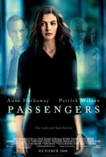 passengers_galleryposter.jpg