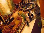 第一ホテル東京1