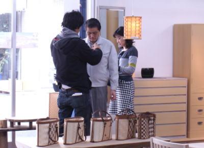 tv東京1