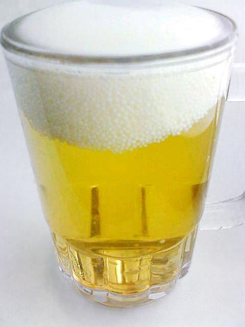 beer_a.jpg