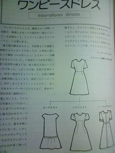 book_f.jpg