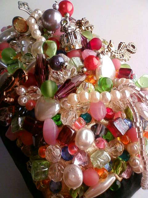 jewelry_box_e.jpg