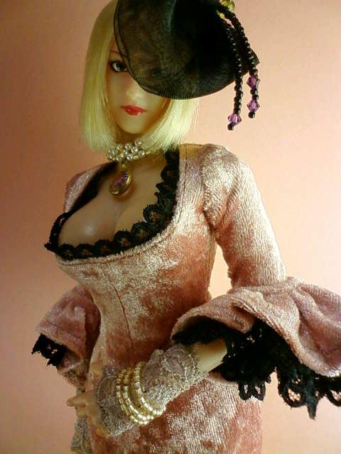 mermaid_dress_a.jpg