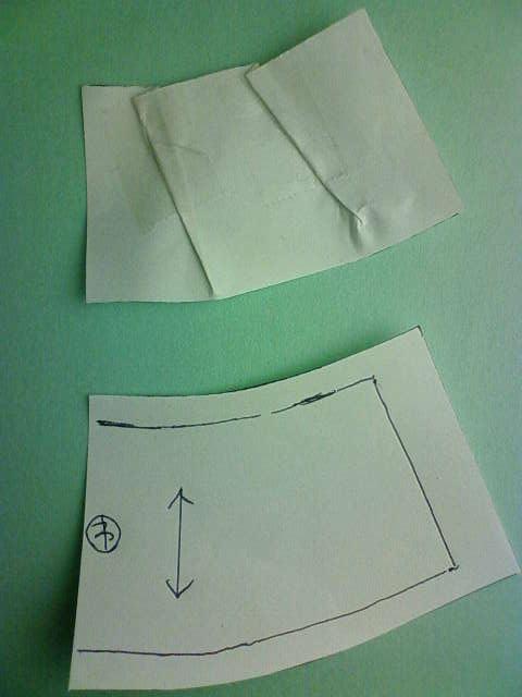 pattern_making_skirt_d.jpg