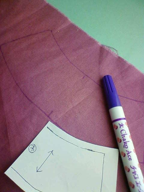 pattern_making_skirt_e.jpg