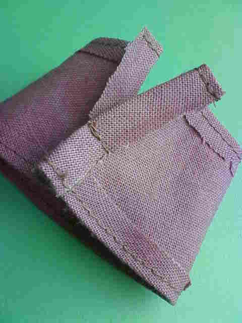 pattern_making_skirt_g.jpg