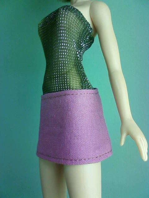 pattern_making_skirt_h.jpg