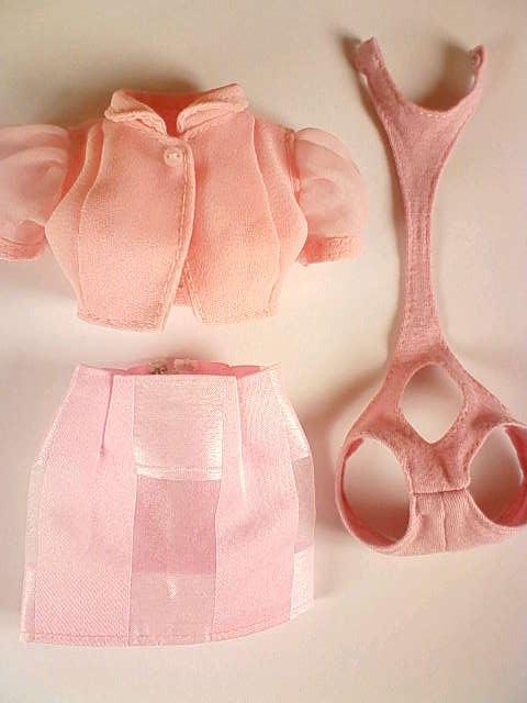 pink_set_c.jpg
