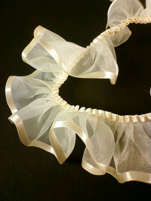 see_through_ribbon_c.jpg