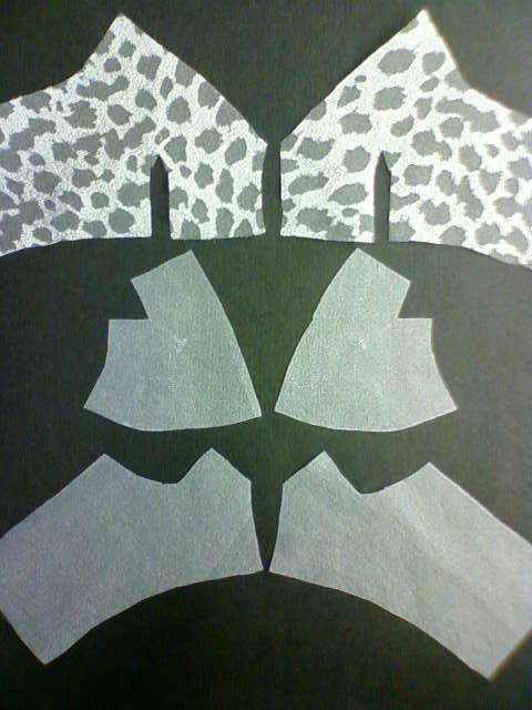 spots_organdy_c.jpg