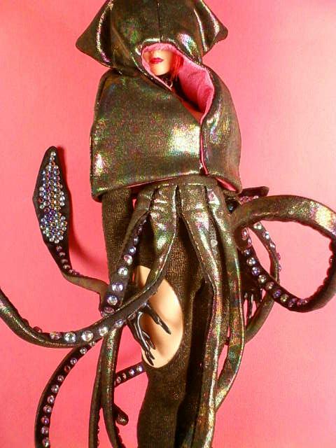 squid_b.jpg