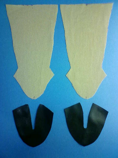 stockings_pumps_making_b.jpg