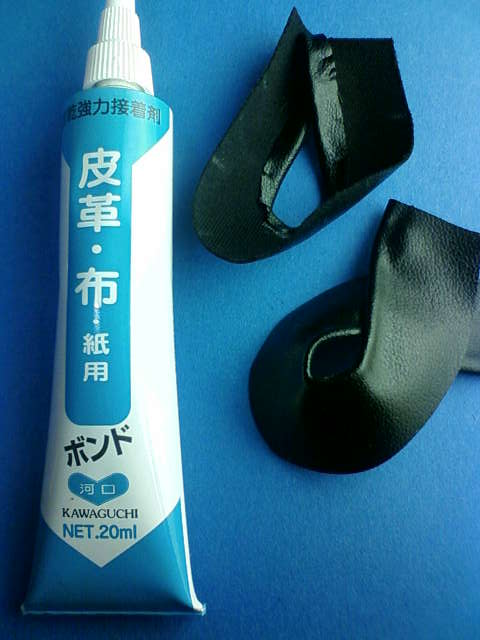 stockings_pumps_making_f.jpg