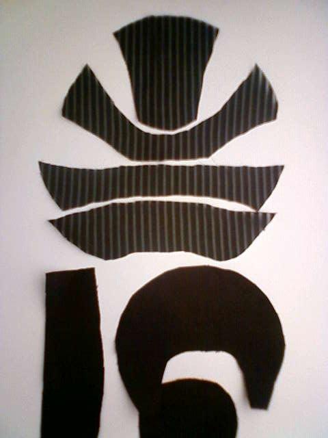 stripe_bonnet_c.jpg