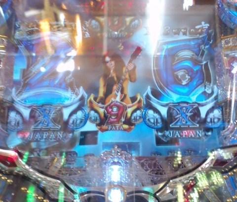 2010.12.4 無敵モード中