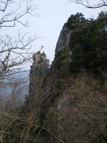 20100504 15  断崖(L)