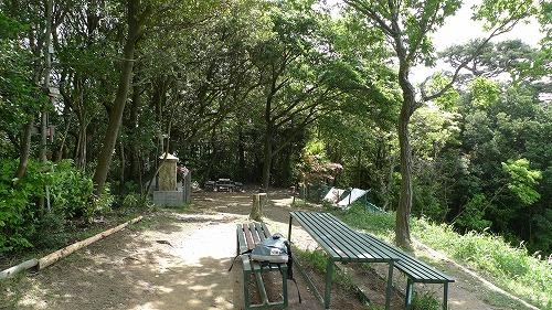 20100528 23 大福山2