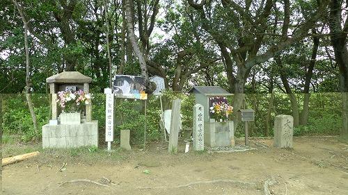 20100528 24 大福山3