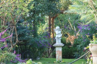 2009-11-08_37.jpg