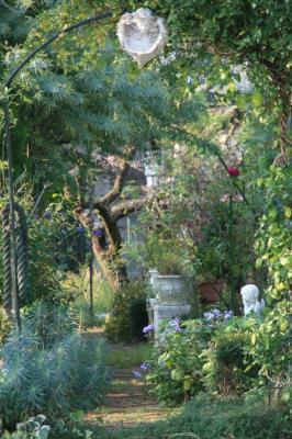 2009-11-08_38.jpg