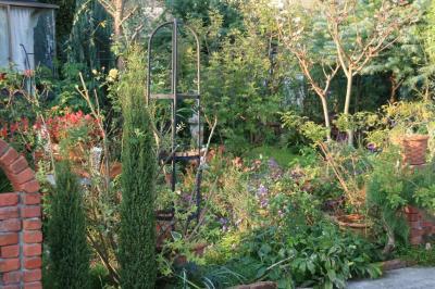 2009-11-08_48.jpg