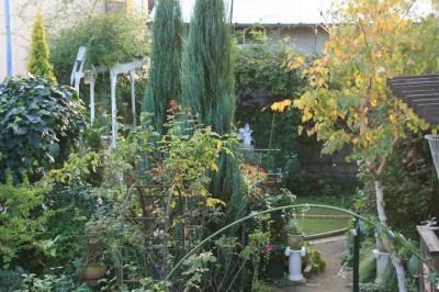 2009-11-08_88.jpg
